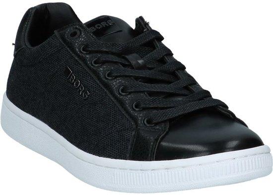 Wkt Sneakers Zwart T306 Low 46 Heren Maat Björn Borg WS5qZOwXn