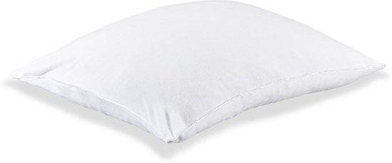 BeddenREUS Kussen Sleeptight II - 60x70 cm