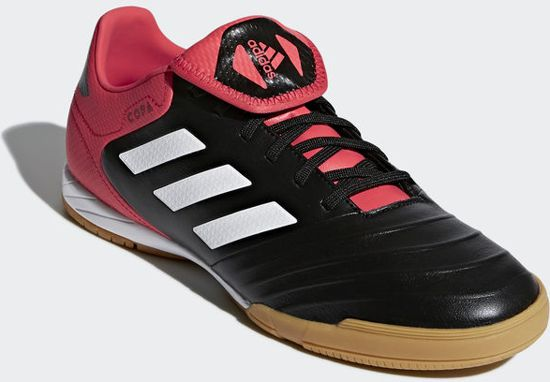   Adidas Zaalvoetbalschoenen Copa Tango 18.3 IN