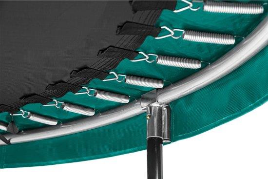 Salta Comfort Edition Trampoline à 213 cm