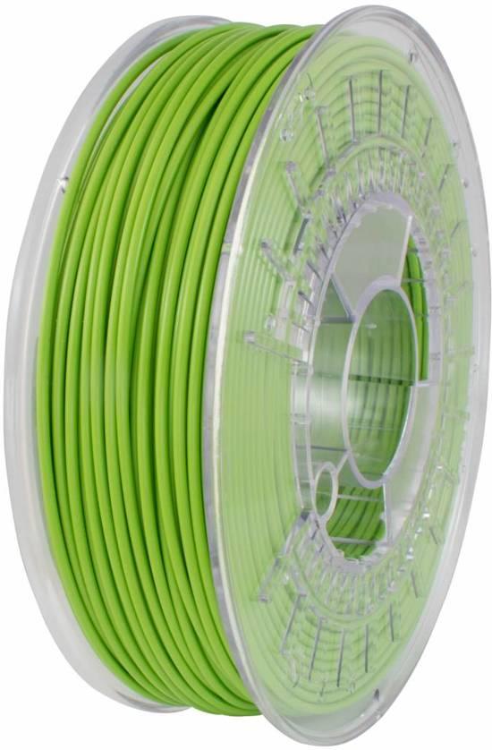 FilRight Maker ABS Filament - 1.75mm - 1 kg - Groen