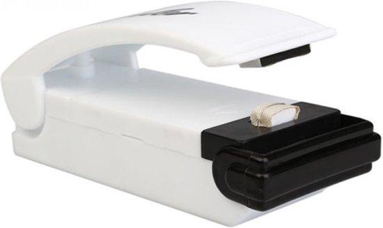 Super Sealer / Hand Sealer
