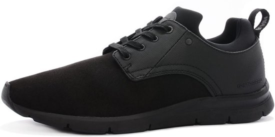 Chaussures Puma Noir En Taille 40 Hommes 45kQwNw