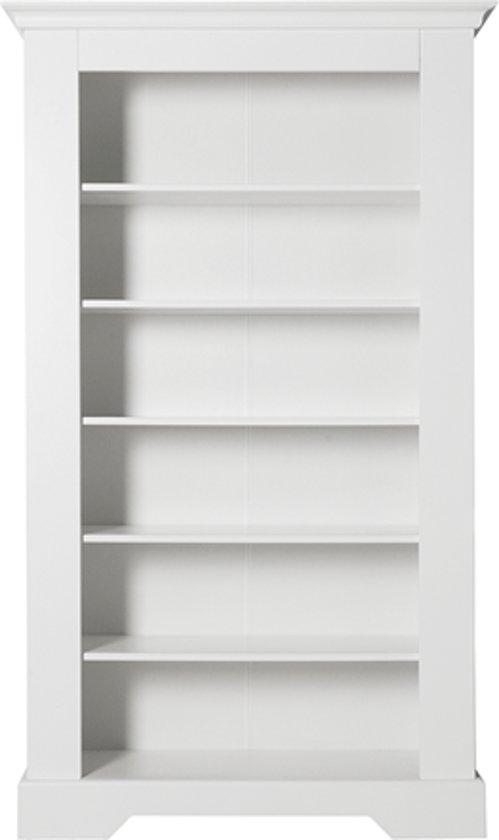 Boekenkast Kubus Wit.Top Honderd Zoekterm Boekenkasten Wit