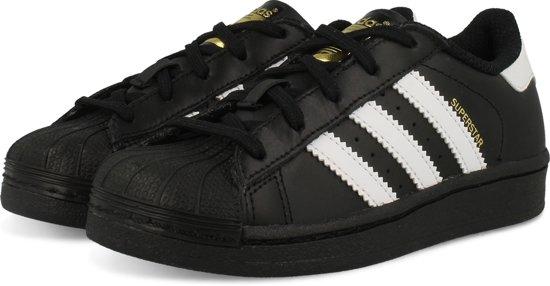 adidas superstar kinder schoenen