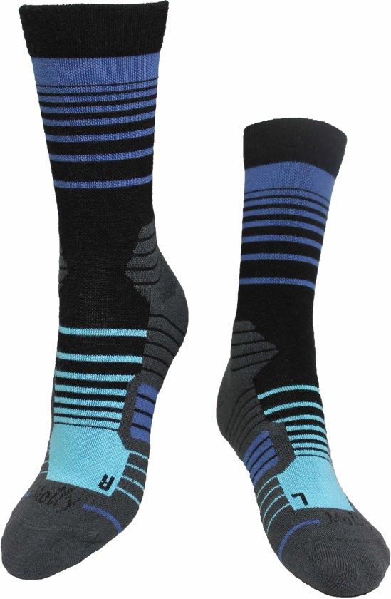 Socks Ocean Socks Stripes Stripes Socks Stripes Socks Ocean Ocean Stripes Ocean Stripes Ocean OntnS