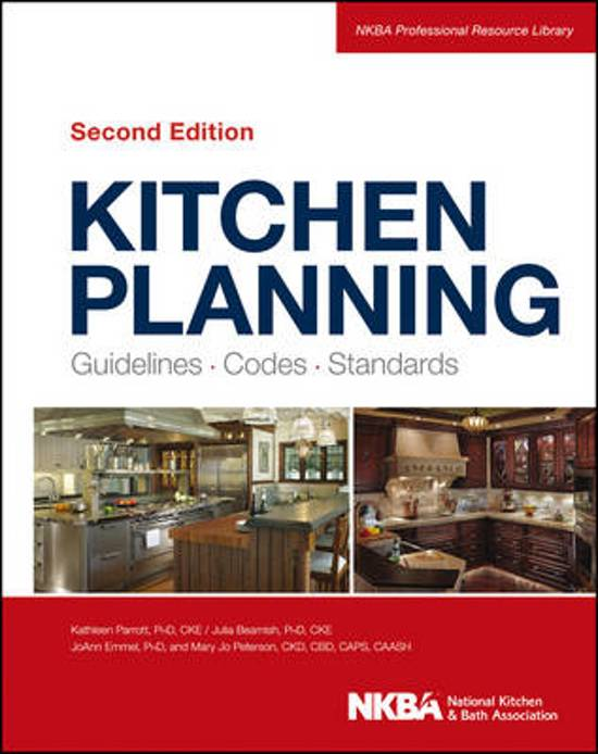 Pleasant Kitchen Planning Interior Design Ideas Philsoteloinfo