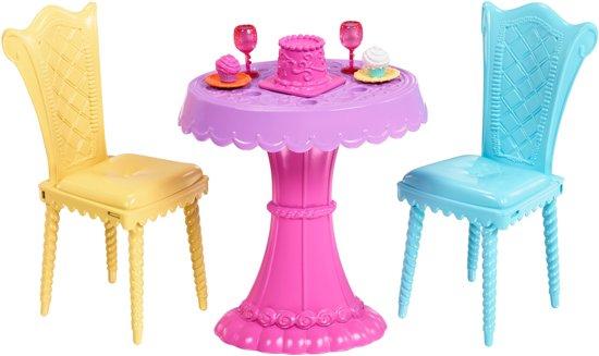 Barbie Dreamtopia Zoethuizen Kasteel