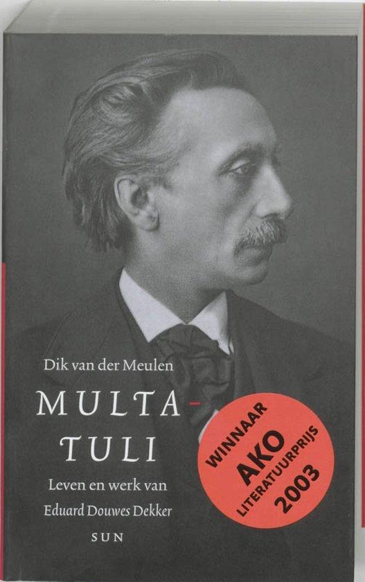 Multatuli Boek Dik Van Der Meulen Pdf Kaimouffpeti