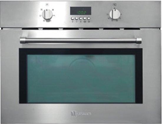 Bol m system mcm ix oven