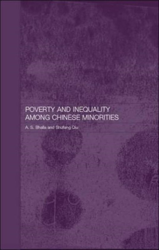 social inequality and minorities in the Social justice the reasons why lack income inequality is the subject of an extensive body of research exploring its measurement, trends, implications and.