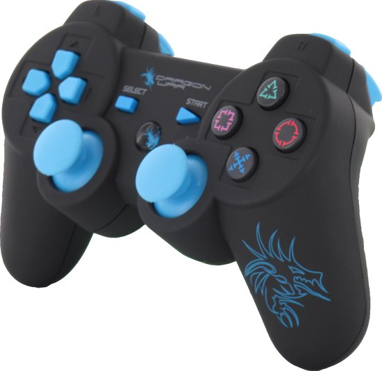 how to connect ps3 controller to playstation 3