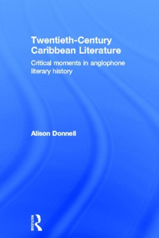 "caribbean literature This collection of eleven essays focuses mainly on a variety of literary works by caribbean writers part one comprises critical perspectives on individual poems by al hendriks (""neighbour, tenth floor""), mervyn morris (""cave""), eric roach (""i am the archipelago"") and anthony mcneill (""rimbaud jingle""."