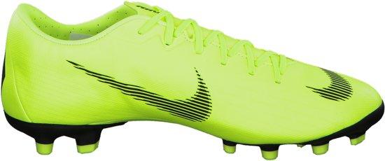 size 40 30941 ac063 Nike Voetbalschoenen Mercurial Vapor XII Academy MG AH7375-810