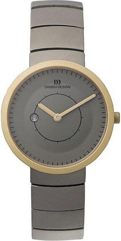 Danish Design Mod. IV65Q830 / 3326489 - Horloge
