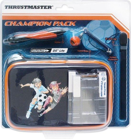 Champion Pack Ndslite/Ndsi (Thrustmaster)