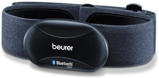 bol com beurer hartslagmeter smartphone bluetooth pm250beurer hartslagmeter smartphone bluetooth pm250