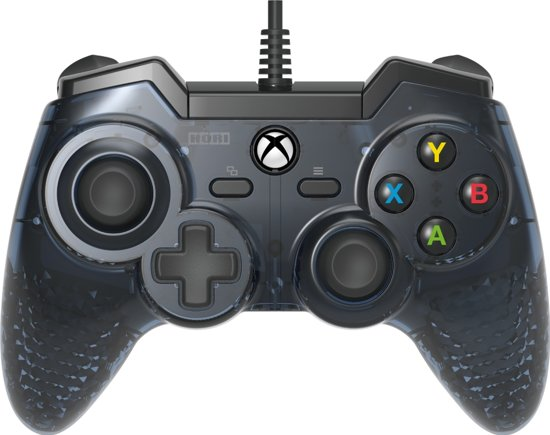 Hori, Horipad Pro Wired Controller for Xbox One / PC