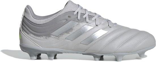 bol.com | adidas Copa 20.3 FG Sportschoenen - Maat 43 1/3 ...