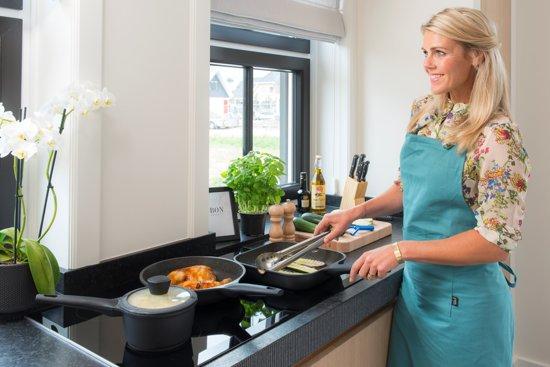 Sola Fair Cooking Braadpan à 20 cm