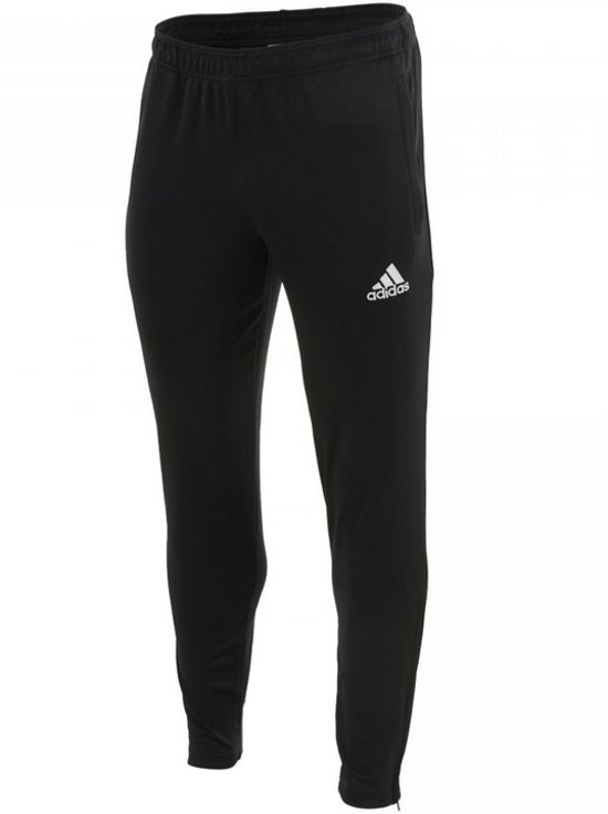 bol.com | adidas Core 15 Trainingsbroek Heren Sportbroek ...