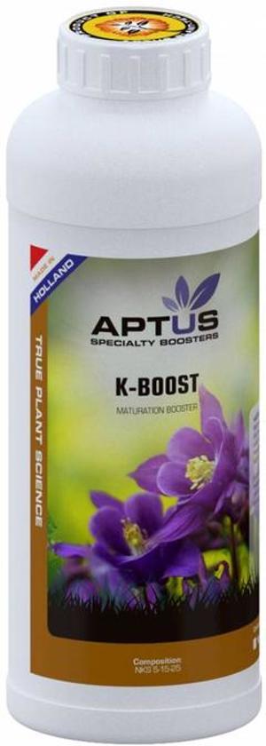 Aptus K boost 1 ltr