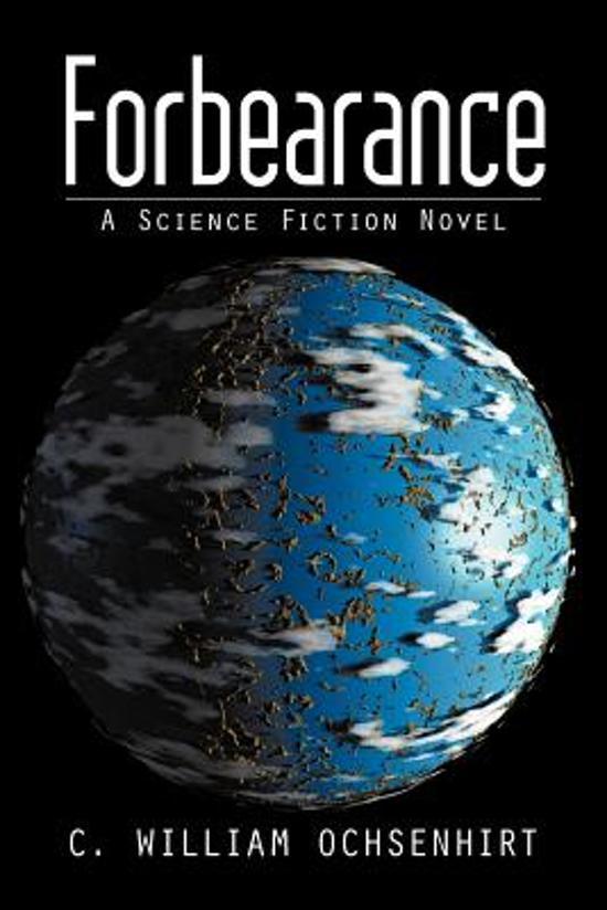 Forbearance