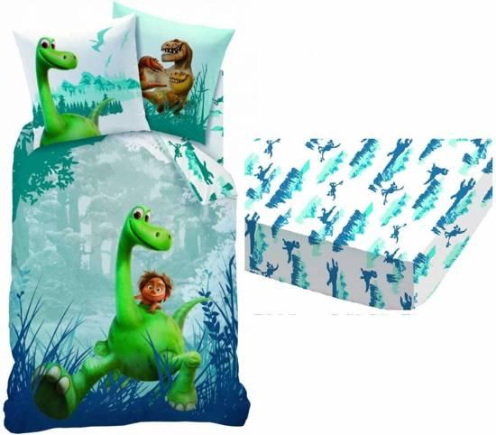 Kinderbehang Dinosaurus van Walltastic kopen? Laagste prijs, aanbiedingen   Interieurzoeker com