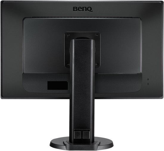BenQ GL2450HT - Full HD Monitor