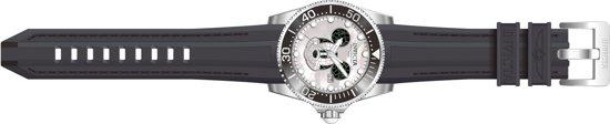 Horlogeband voor Invicta Disney Limited Edition 22748