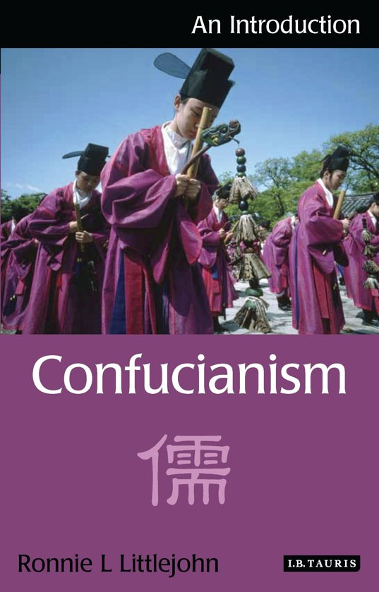 relevance of confucianism in the modern