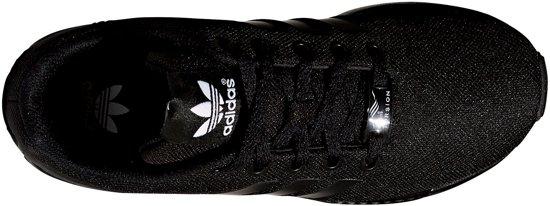 Unisex Flux Zwart Zx Maat 38 2 Sneakers Adidas 3 J qXP5xIwI