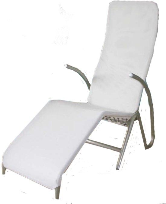 Lounge stoel Fratellimora Wellness