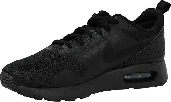Nike Air Max Tavas (GS) Sneakers Junior hebben