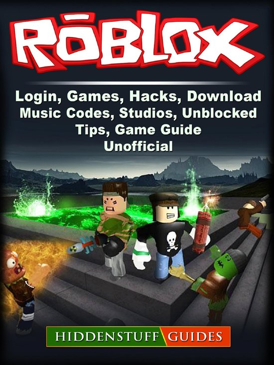 roblox login unblocked games