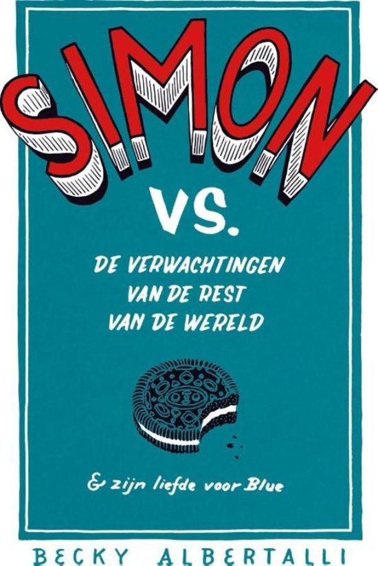 Simon cover