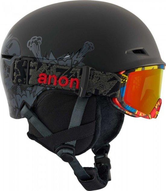 define helm