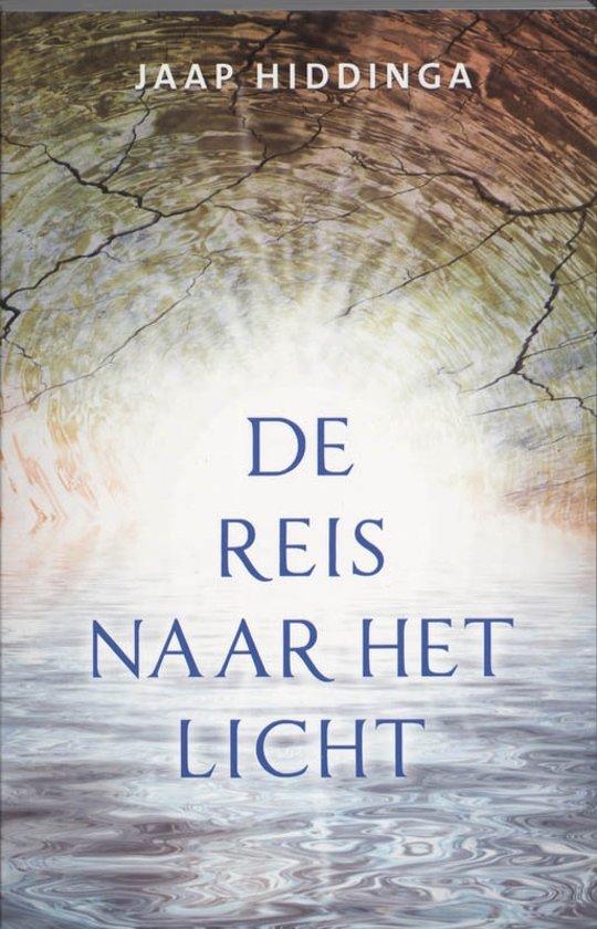 De reis naar het licht
