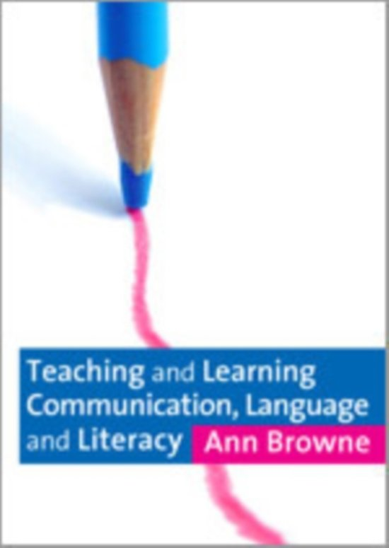 language and literacy in the early years 0 7 whitehead marian r
