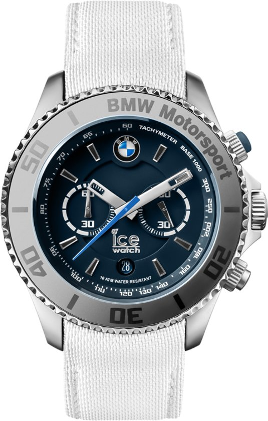 Ice-Watch BM.CH.WDB.BB.L.14 BMW Big 0e92f78a0b