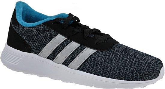 adidas neo lite racer heren sport sneakers