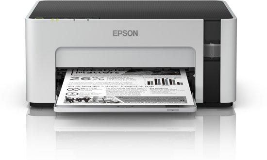 Epson ET-M1170