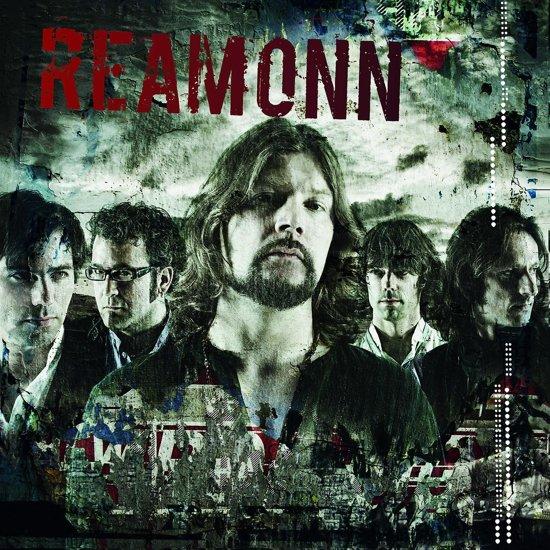 Reamonn (Deluxe Edition)