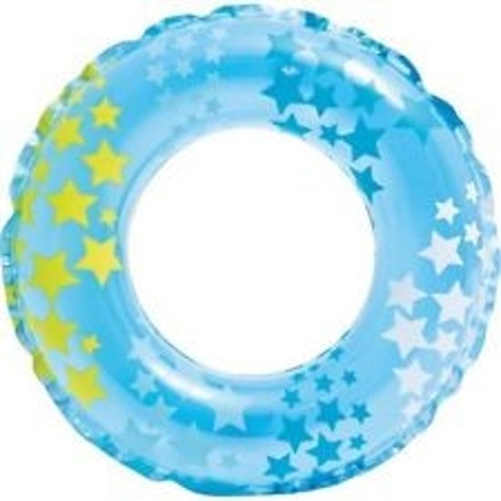 Intex STARGAZE POOL SET, Ages 2+