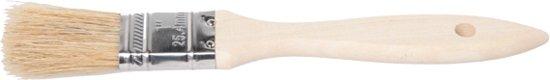 Cosy&Trendy - Patisserie-/taartborstel - hout