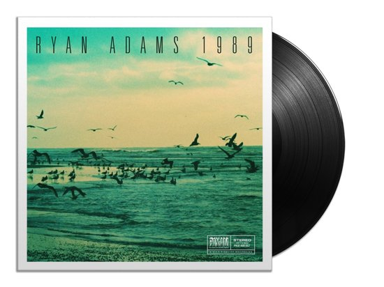 1989 (LP)