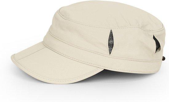 Sunday Afternoons UV werende Sun Tripper cap Cream