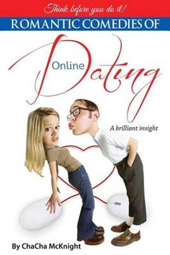 Online devoties voor jonge dating koppels