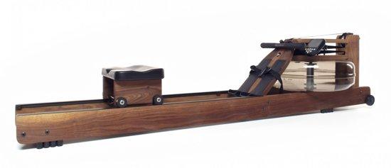 Roeitrainer Waterrower Classic - Notenhout