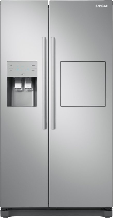 Samsung RS50N3903SA/EF